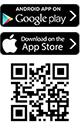 201506官方APP全面下載-蘋果+安卓QR