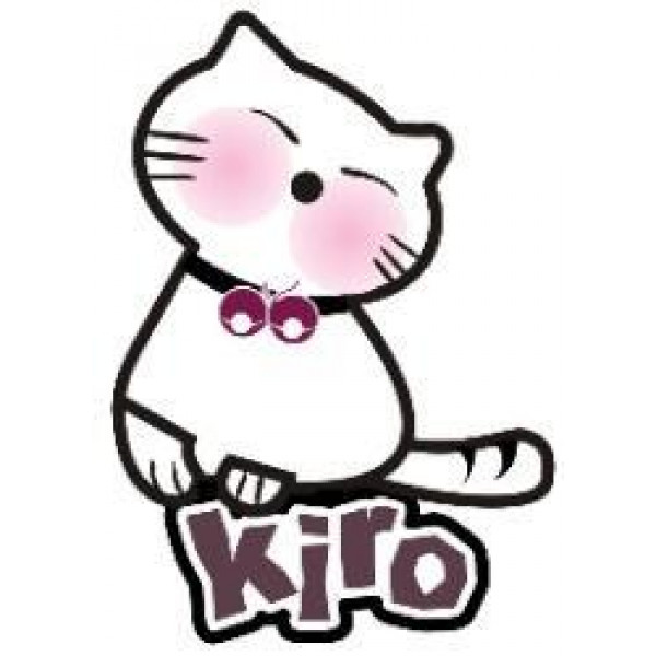 客人專屬商品【kiro5】