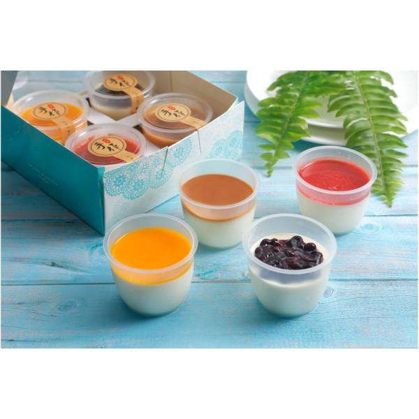 新商品New!!鮮奶酪(藍莓.草莓.牛奶糖.芒果)