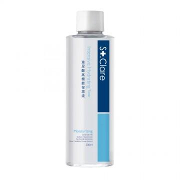 玻尿酸高機能保濕液