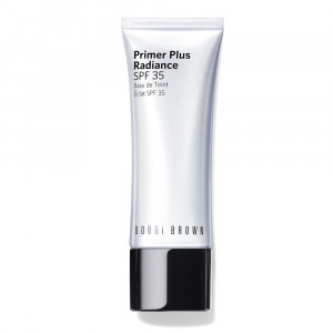 BOBBI BROWN 校色亮膚霜SPF35 PA+++ ( 40 ml )