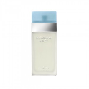 DOLCE & GABBANA Light Blue 香水 50ML