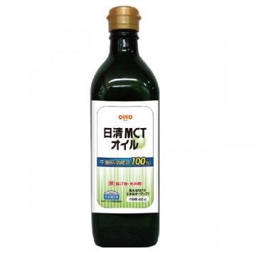 ※(乙成)克司博酒精液75%(500ml/單瓶)【杏一】