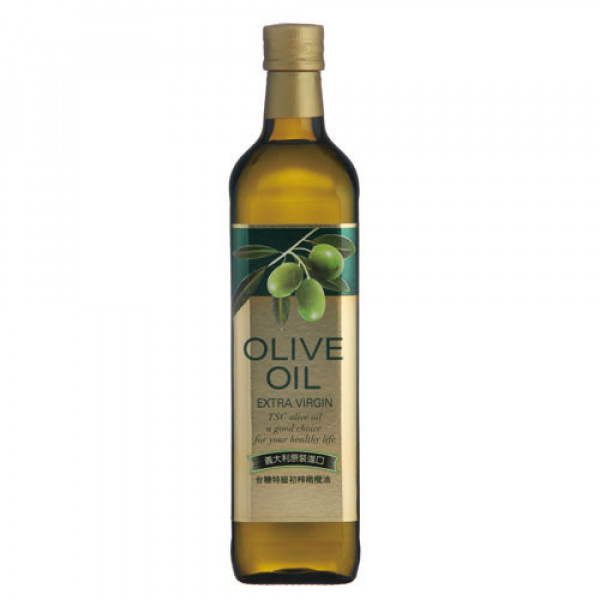 【台糖】台糖特級初榨橄欖油(9230)