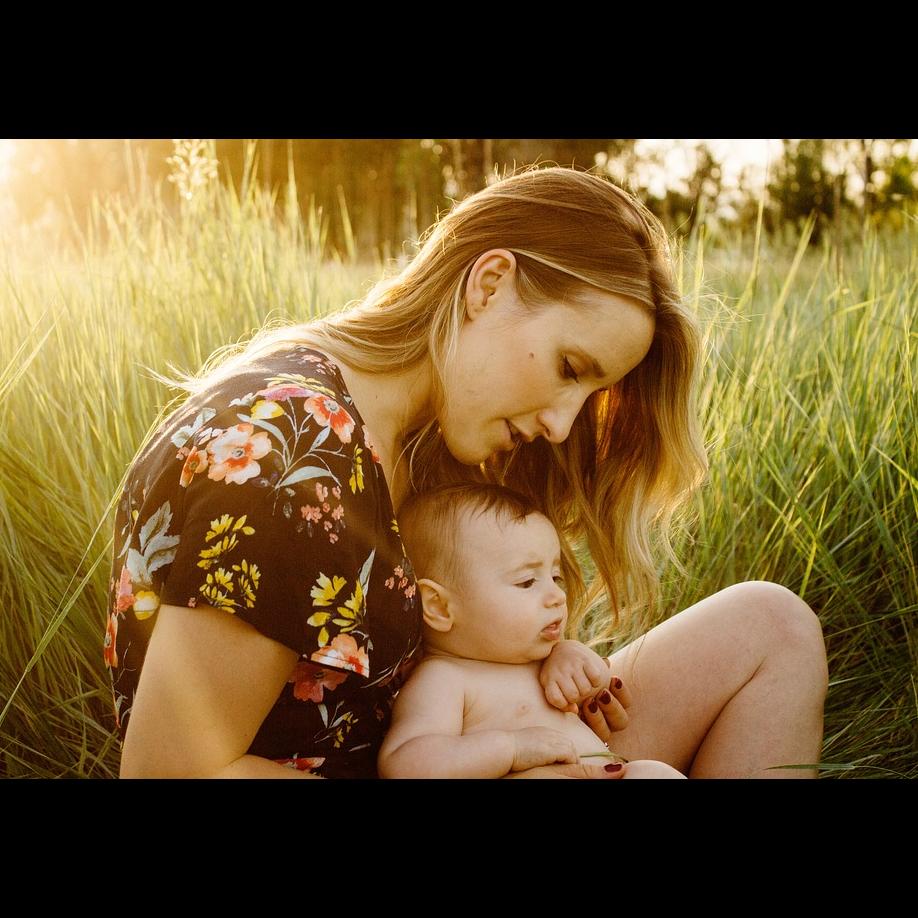 婚後暫時不想生小孩,等到想生卻發現生不出來!生殖學權威告訴你保存生育能力的關鍵是...