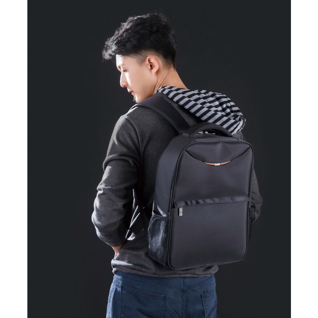 BP-98005 Business Casual Backpack
