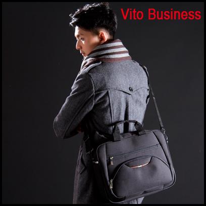 NB-99117N-14 Vito 商務包