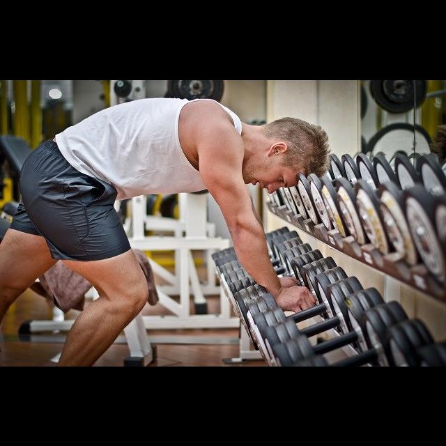 為何運動隔天超級累?身體恢復2大重要觀念!