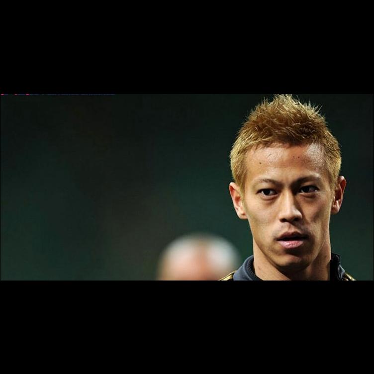 <p>髮型影響你是否單身!日本票選五大好感髮型!</p>