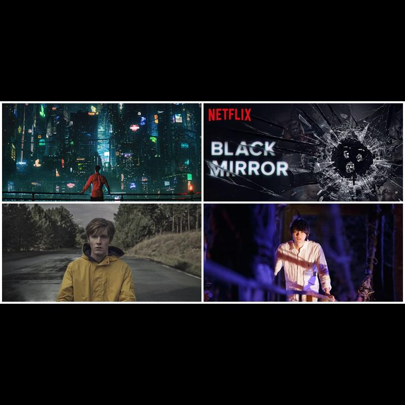 <p>看了就停不下來!Netflix 盤點 10 部台灣會員初次追劇必看影集</p>