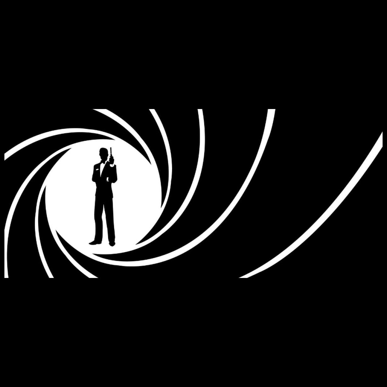 最終確認!丹尼爾克雷格再次回歸007最新續集