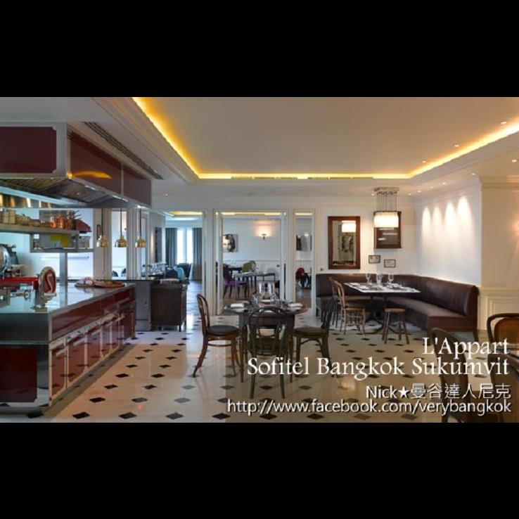 泰國如何給小費不失禮(按摩、餐廳、飯店篇)