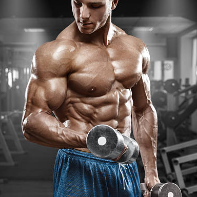 健身九字訣,助你健身之路一臂之力!