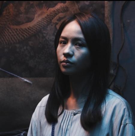 改編暢銷小說《鬼新娘》!Netflix 華語原創影集《彼岸之嫁》正式宣布卡司陣容