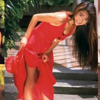 這些AV你看過嗎?回顧三大90年代女優界女皇