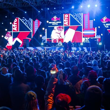 <p>原創曲風獲得評審青睞!Red Bull 世界 DJ 大賽總決賽冠軍就是「他」</p>