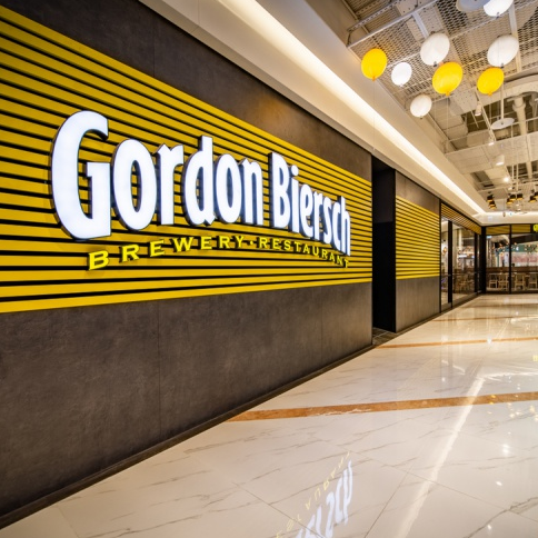 私房美味限時供應!GB 鮮釀餐廳開設第六家門市「台北大直店」