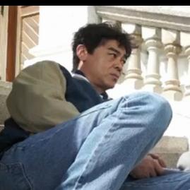影帝劉青雲、張家輝重返 21 歲!《廉政風雲 煙幕》 導演砸下近 3000 萬台幣只為這 2 分鐘