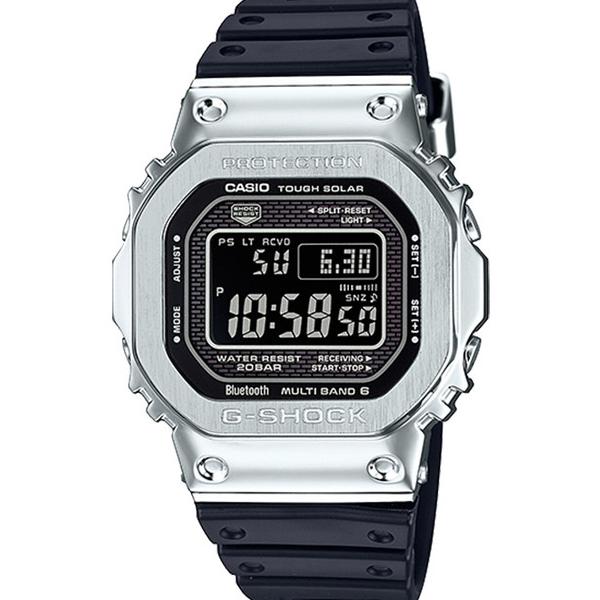 GMW-B500「平民版本」GMW-B5000-1J即將登場!