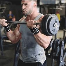 七大健身冷知識,練就更強壯的體態!