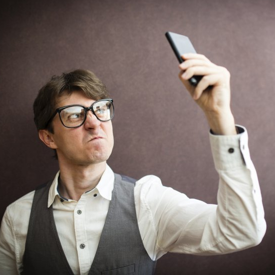 看訊息就知道你在說謊!5大與伴侶手機聊天的破綻!