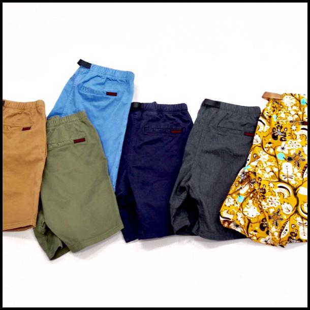 <p>悶熱潮濕的天氣搭配好困擾?日本男生這樣穿短褲涼爽又有型</p>