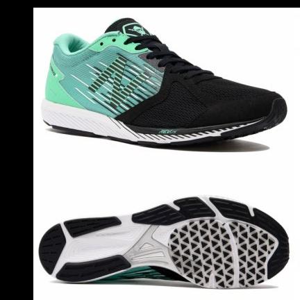 如果你朋友是球鞋控,聖誕禮物送這雙!