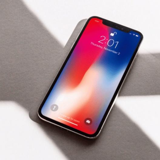 蘋果「秋季發表會」時間公佈,這次將帶來三款全新 iPhone!