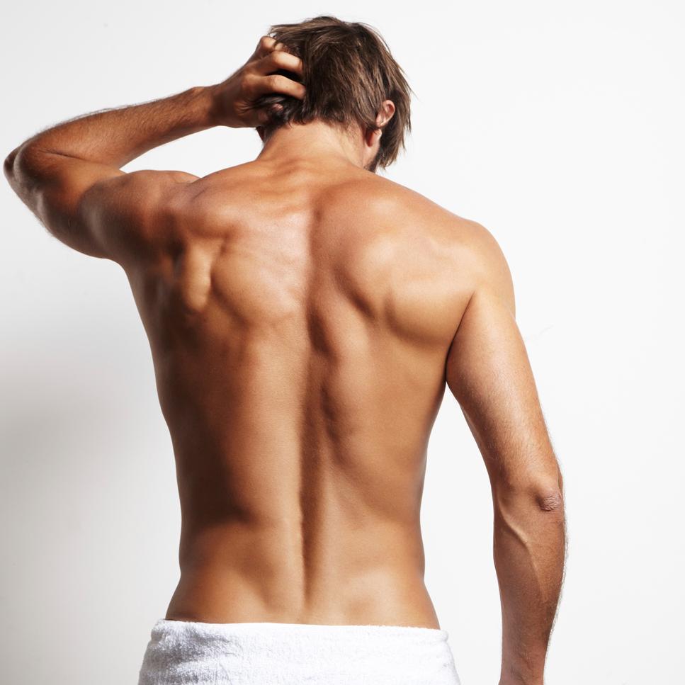 <p>健身專家解答常見問題 深蹲到底要蹲多深?小腿肌怎麼練才更有效?</p>