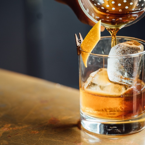 向辛苦的爸爸致謝!盤點 6 款最適合慰勞父親的 Douglas Laing 威士忌