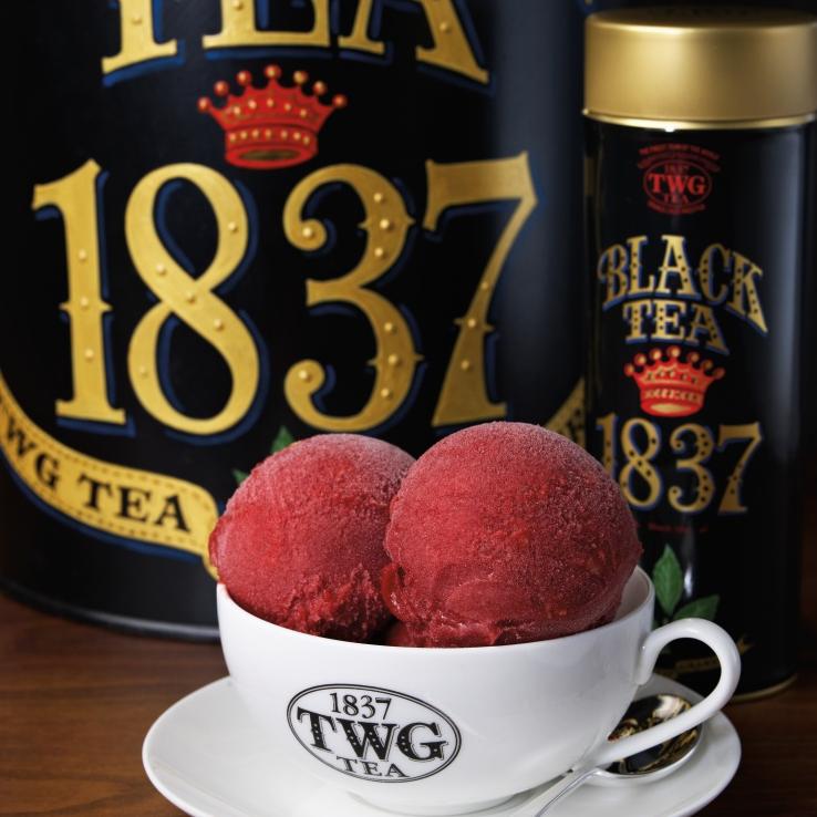 買一送一!TWG TEA 獻上耶誕跨年雙重茶香派對優惠