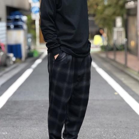 日本穿搭客這樣搭!今年秋冬勢必要掌握的「格紋褲」穿搭指南