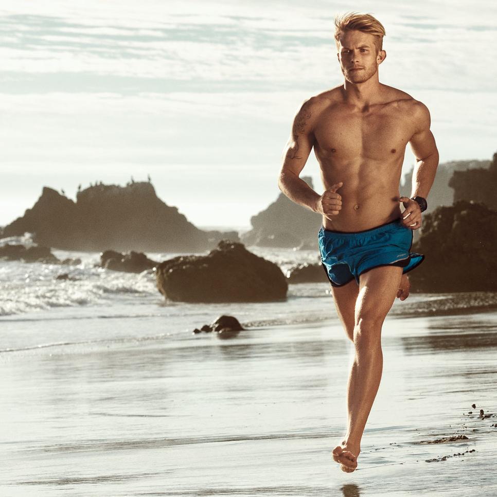 一昧地跑步是否真的有利於減脂?