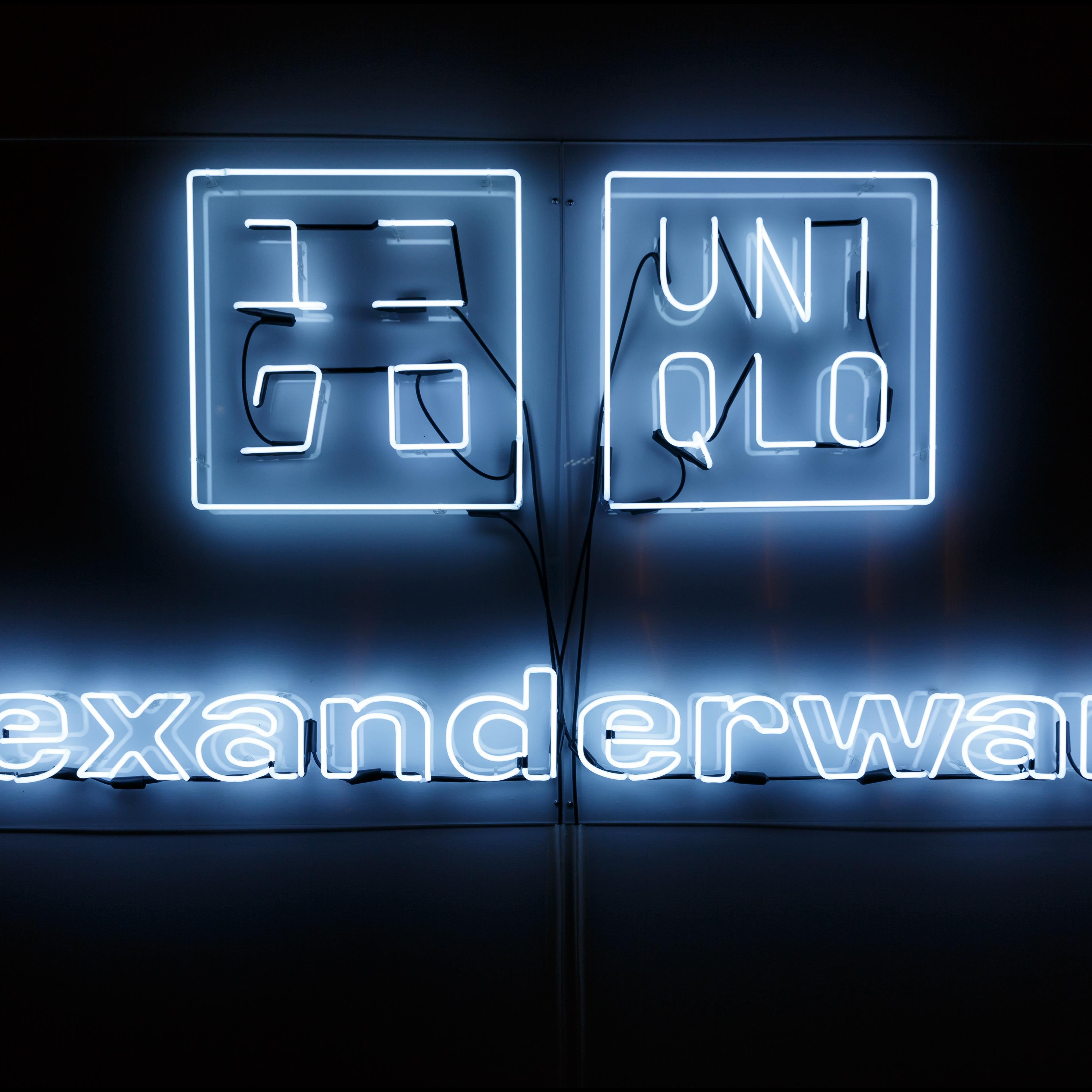 UNIQLO X ALEXANDER WANG 全新「HEATTECH」時尚聯名系列登場!