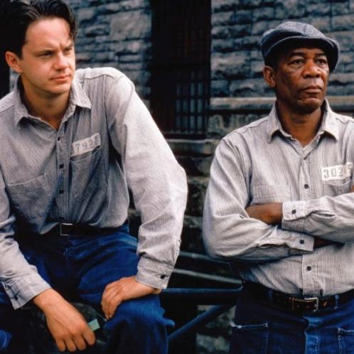 花了 17 年挖出一條逃離監獄的通道!電影裡的「越獄」真能辦到嗎?