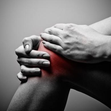 <p>你知道你為什麼要重訓嗎?告訴你肌力訓練的重要性</p>