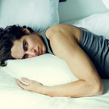 男人最不禮貌的5種性愛行為