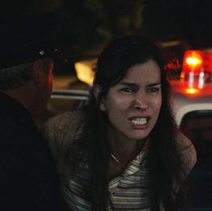 <p>墨西哥民間傳說女鬼現身!溫子仁監製恐怖新作《哭泣的女人》釋出預告</p>