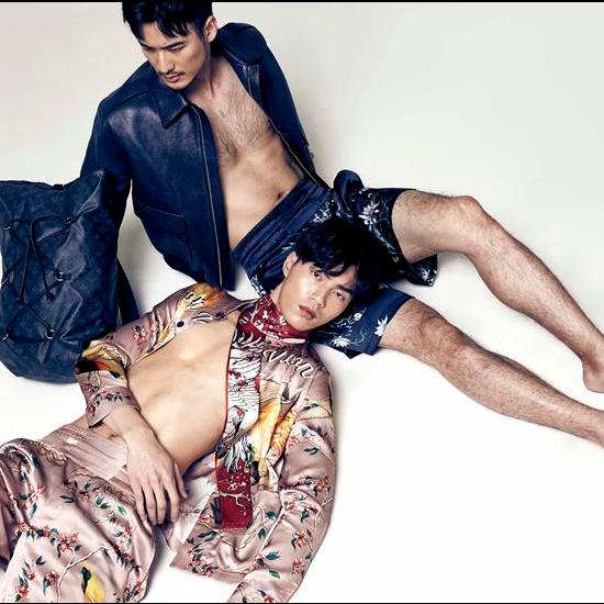<p>型男包款大解析!Louis Vuitton符合你所有的期待</p>