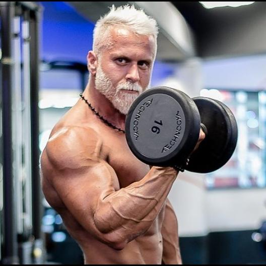 健身初學者必看,十九條正確觀念助你獲得完美體態!