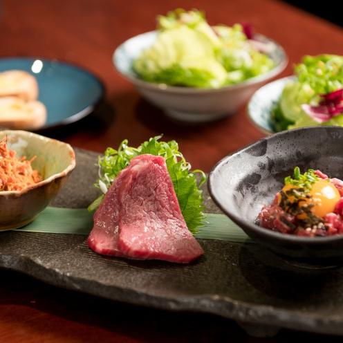 <p>台日頂尖料理團隊聯手打造「全世界最好吃的燒肉」!梵燒肉 Vanne 首家旗艦店插旗台北</p>