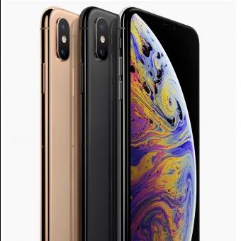 <p>4大要點整理!你選iPhoneXS、XS Max還是XR?</p>