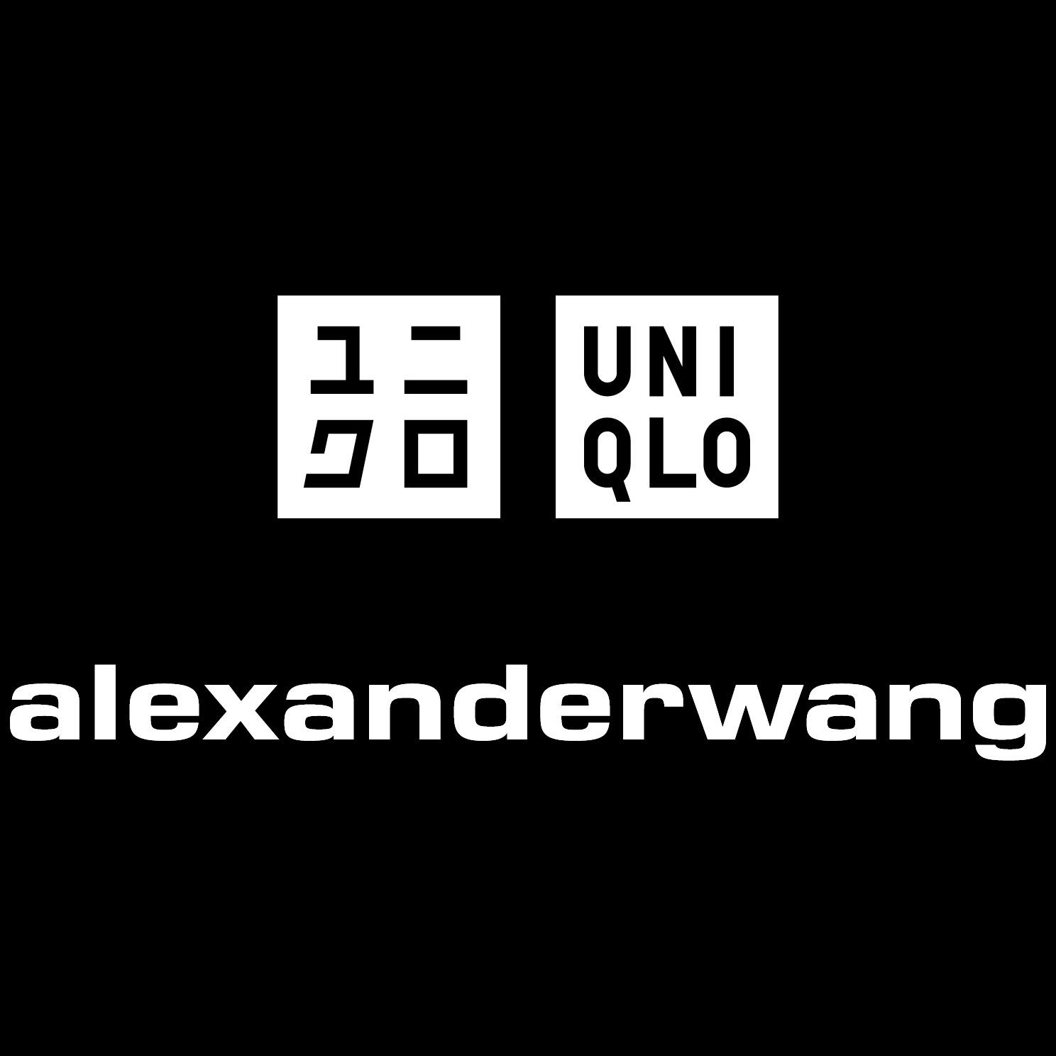UNIQLO x ALEXANDER WANG 2018 秋冬 HEATTECH 系列官方訊息釋出!