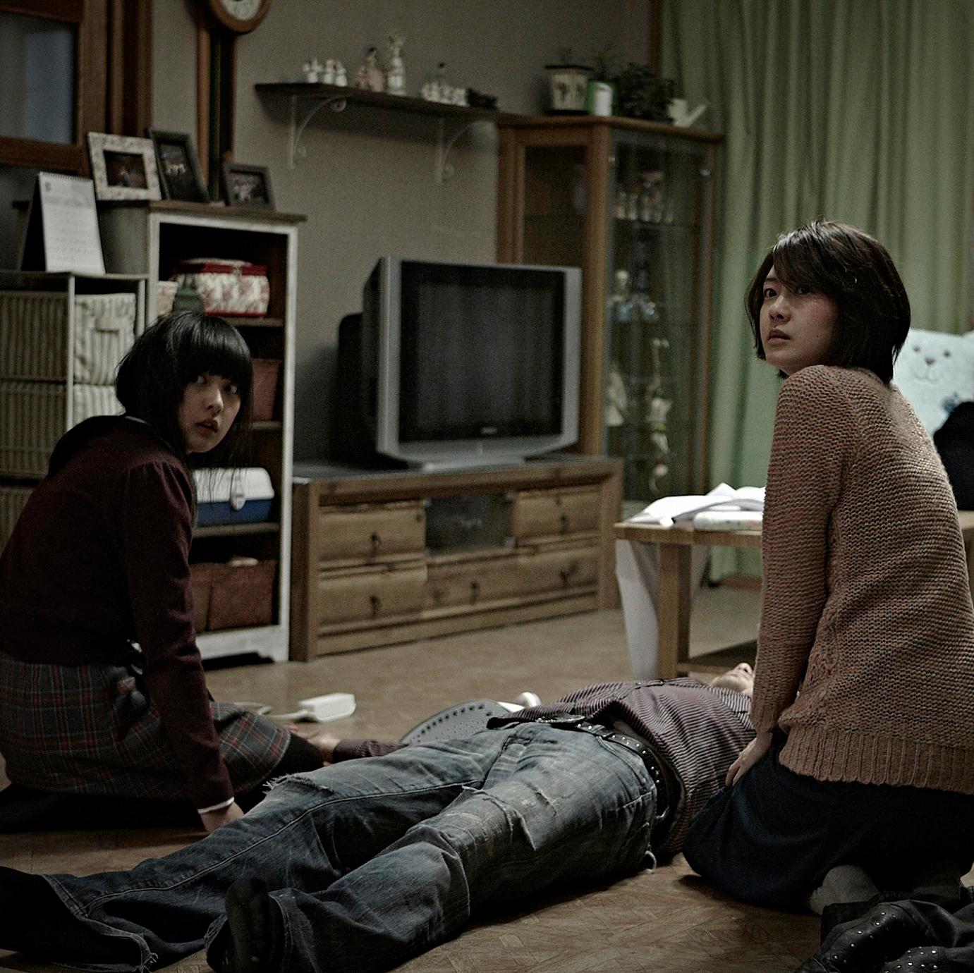<p>東野圭吾近期作品盤點!《假面飯店》、《嫌疑犯X》...3月份3部電影來襲!</p>