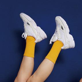 <p>還在流行!精選2019五款老爹鞋!</p>