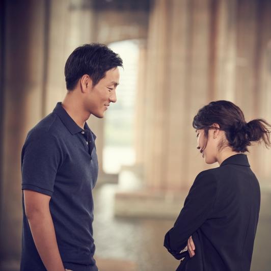 裴斗娜與 IU 同搶一個男人!Netflix 獨家首映《女孩,四繹》釋出正式預告