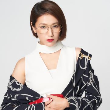 <p>JINS 時尚金屬框系列眼鏡新上市!大葉髙島屋店盛大開幕</p>