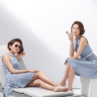 造型加分靠這副!JINS 旗下超人氣商品 Switch 磁吸式兩用眼鏡 Fashion 系列新款上市