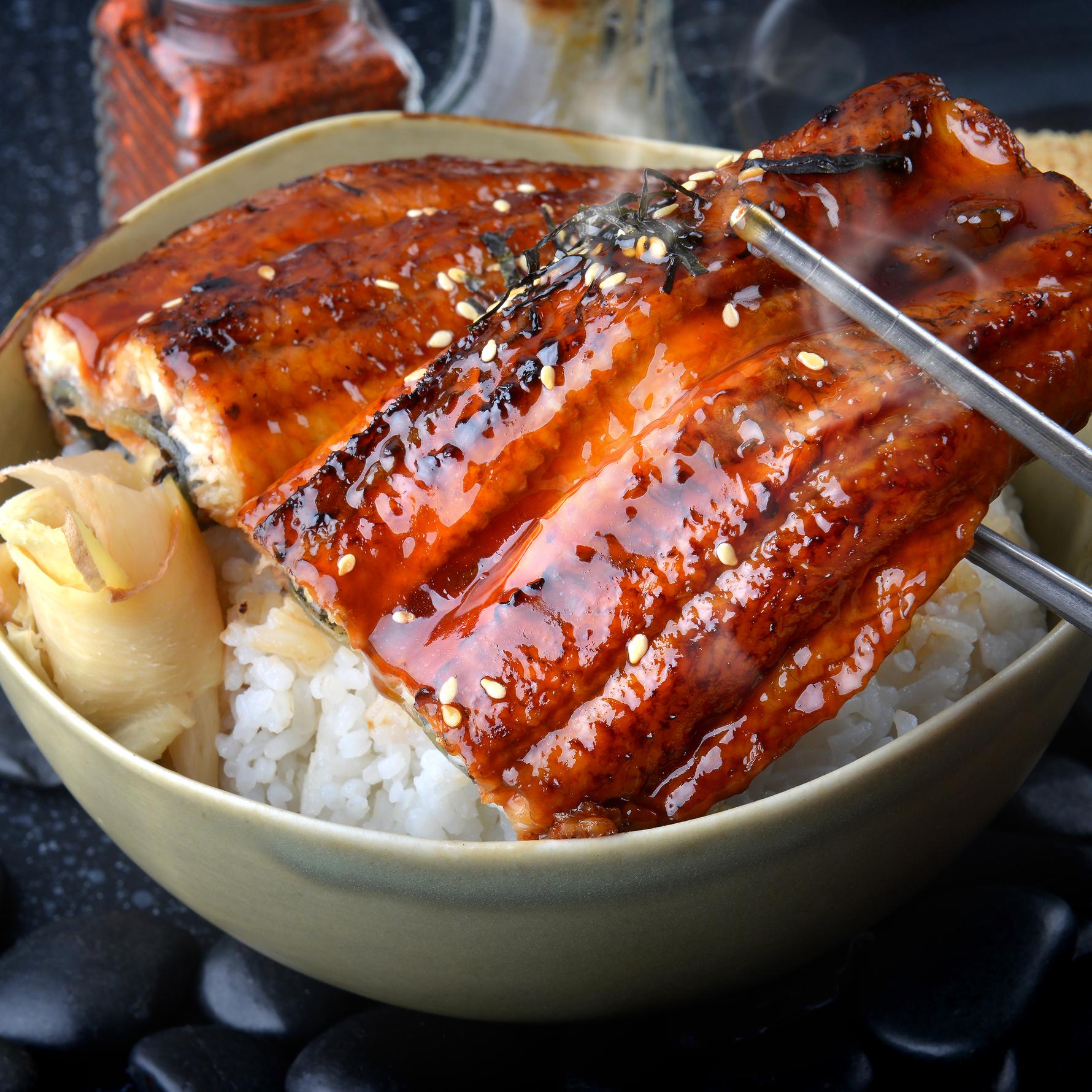 盤點台灣人心中 5 大「美食」城市,讓你吃到不想回家!