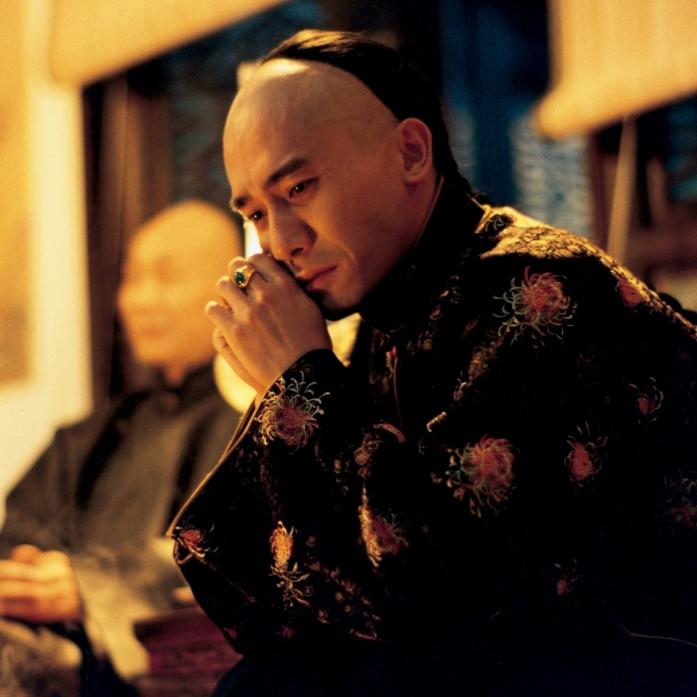 侯孝賢執導作品《海上花》、同志題材被禁演近 20 年《午夜牛郎》!台北電影節公佈「經典重現」重量級片單